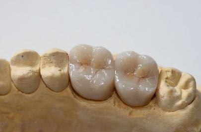 Art-Dental GmbH - Münster